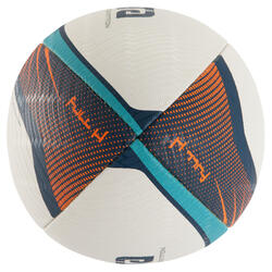 Rugbybal Full H 700 maat 5 - 999462