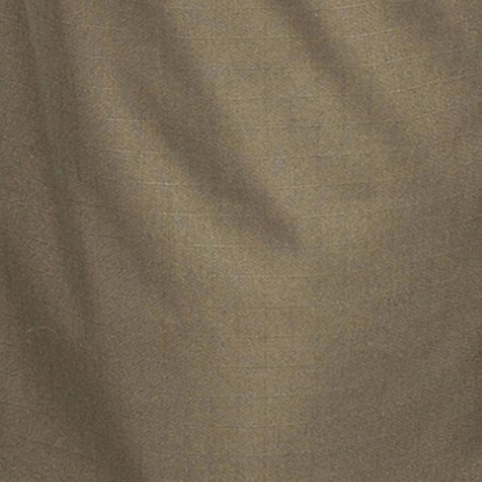 Sobrepantalón Caza Solognac SGC100 Impermeable Verde