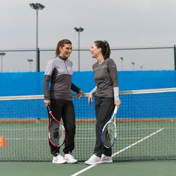 Tennisschoenen dames TS 830 allcourt - 999580