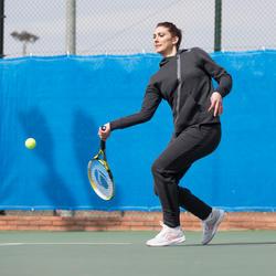 Tennisschoenen dames TS 830 allcourt - 999608