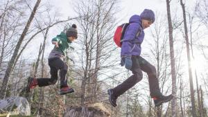 wildkamperen-kinderen-2dagen