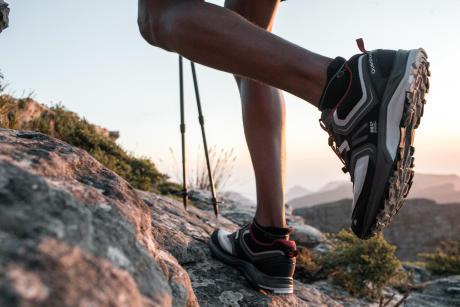 hikingminimalimpact