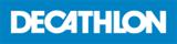 logo_decathlon.png
