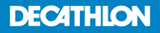 logo_decathlon
