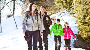 11_top_tips_for_hiking_in_winter