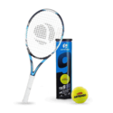 Categorie racketsport