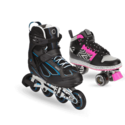 Categorie skate
