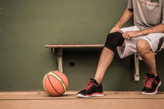 5-reasons-why-you-should-start-playing-basketball