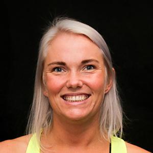 Wendy Wiebenga