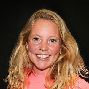 Tineke Meens
