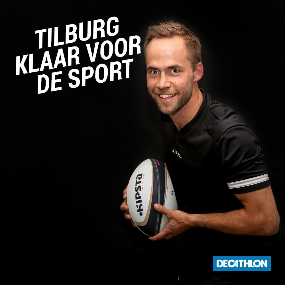 Louis van Gerwen