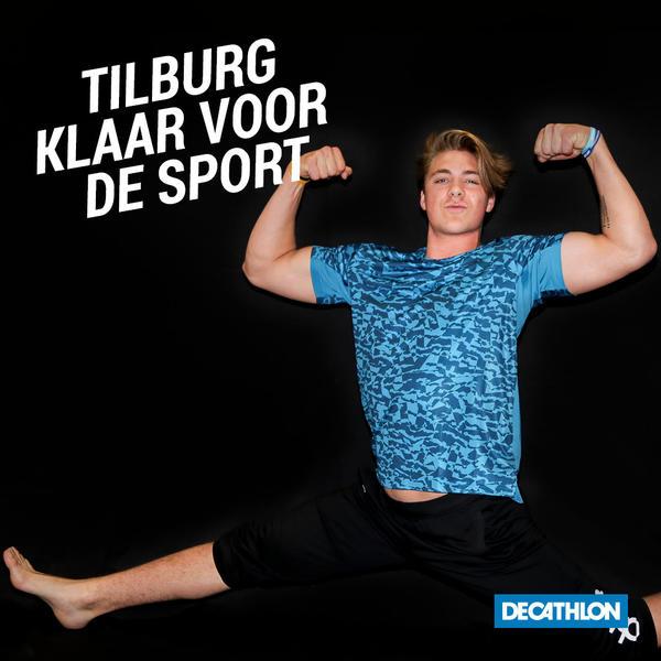 Joey van Rijthoven