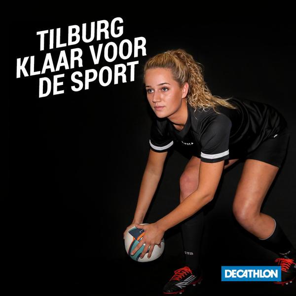 Mariek Claassens