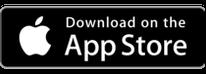 découverte-randonnée-parcours-itinéraire-application-recherche-guide-partage