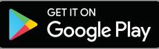 logo-google play