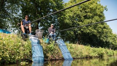 teaser-karpervissen-camp.jpg