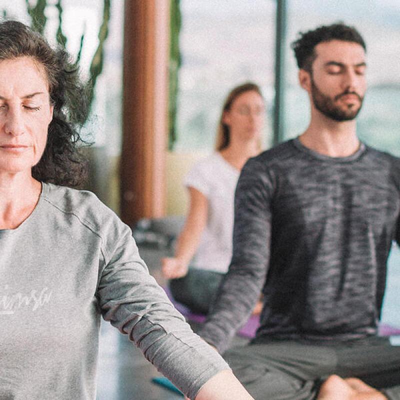 people-doing-yoga