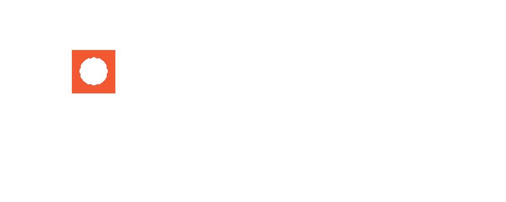 Technologie - Stap 1