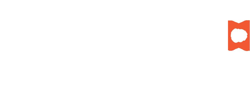 Technologie - Stap 6