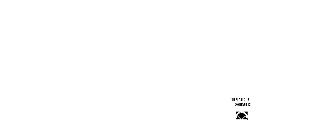 Technologie - Stap 5