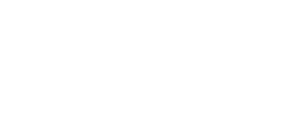 Technologie - Stap 2