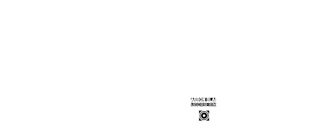 Technologie - Stap 4