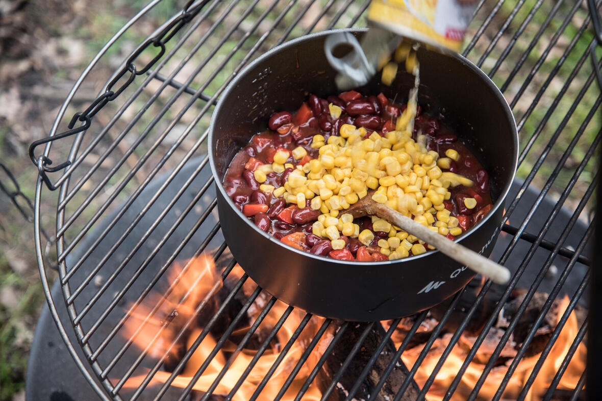 gamelle-feu-recette-nachos