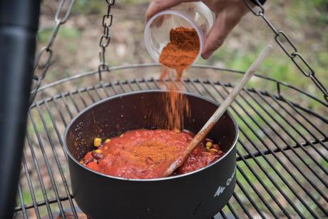 nachos-stap3