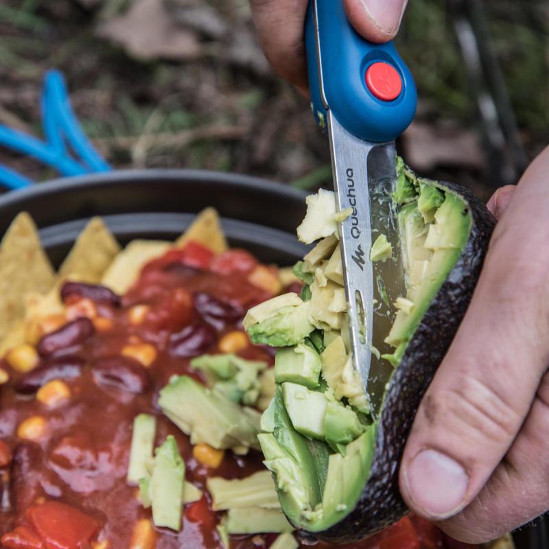 nachos-cuisine-bivouac
