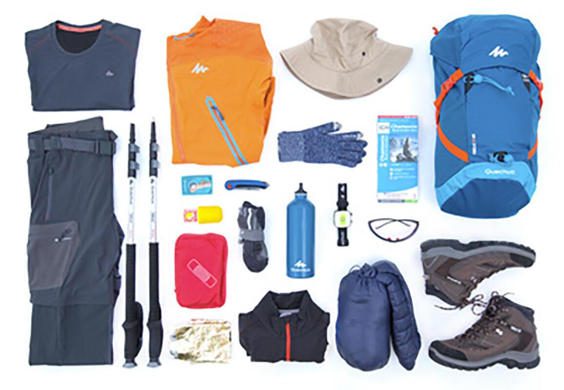 backpack-essentials
