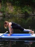 Körperstellung_8_sup_yoga