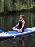 Körperstellung_19_sup_yoga