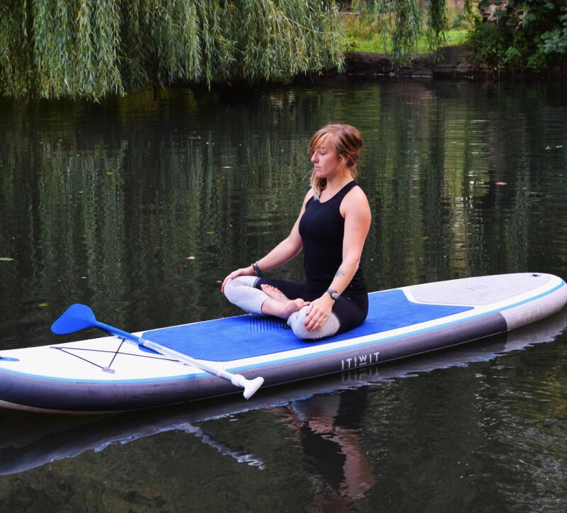 banniere_tester_sup_yoga