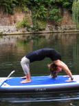 Körperstellung_16_sup_yoga