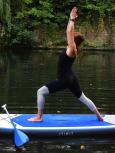 Körperstellung_9_sup_yoga