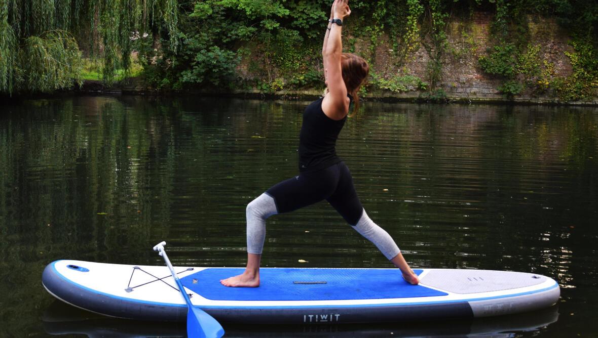 posture_9_sup_yoga