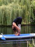 Körperstellung_3_sup_yoga