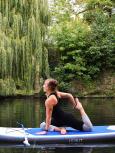 Körperstellung_11_sup_yoga