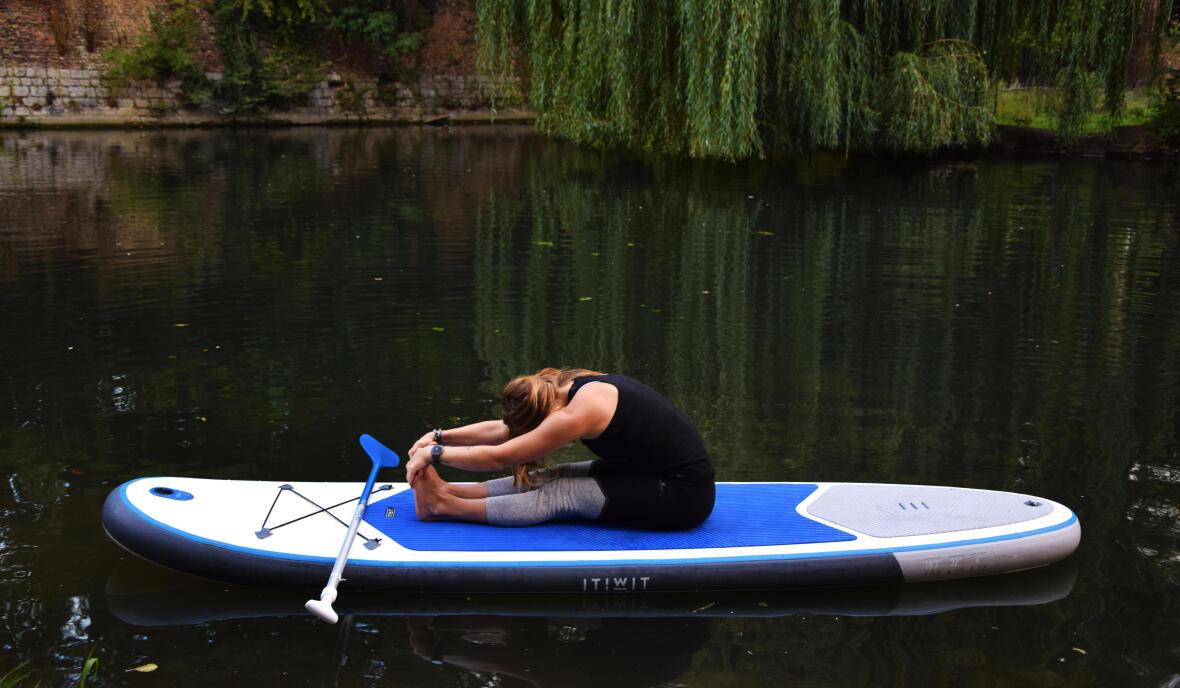 posture_13_sup_yoga