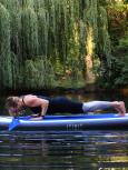 Körperstellung_5_sup_yoga