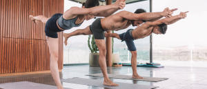cosiglio hot yoga