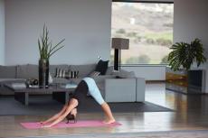Tipp Yoga Beweglichkeit Haltung 3