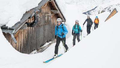 découvrir-les-termes-techniques-du-ski-de-randonnée-teaser.jpg