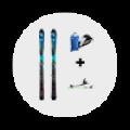 Découvrez le ski de randonnée en toute sécurité avec Decathlon, retrouvez nos conseils