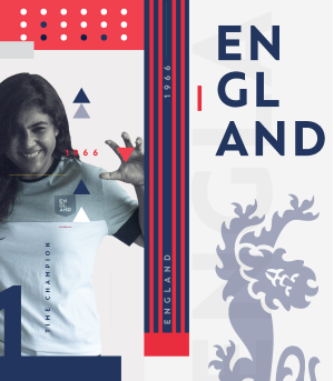 WORLD-CUP-ENGLAND