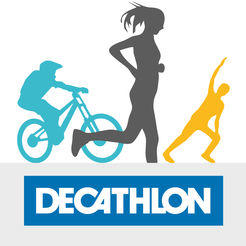 decathlon coach