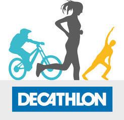 decathlon coach