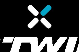 Logotipo de BTWIN