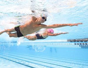 conseils-lexique-natation-decathlon