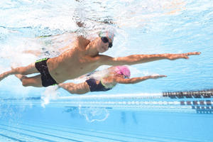 advice-glossary-swimming-decathlon